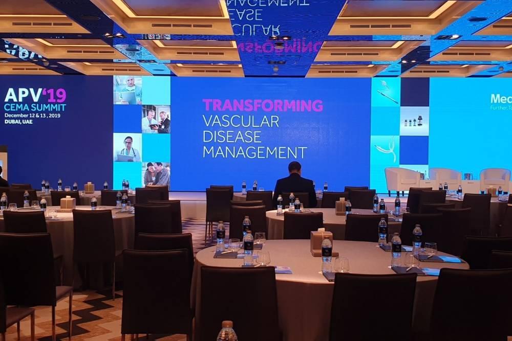 LED screens GAE Events Dubai UAE 15