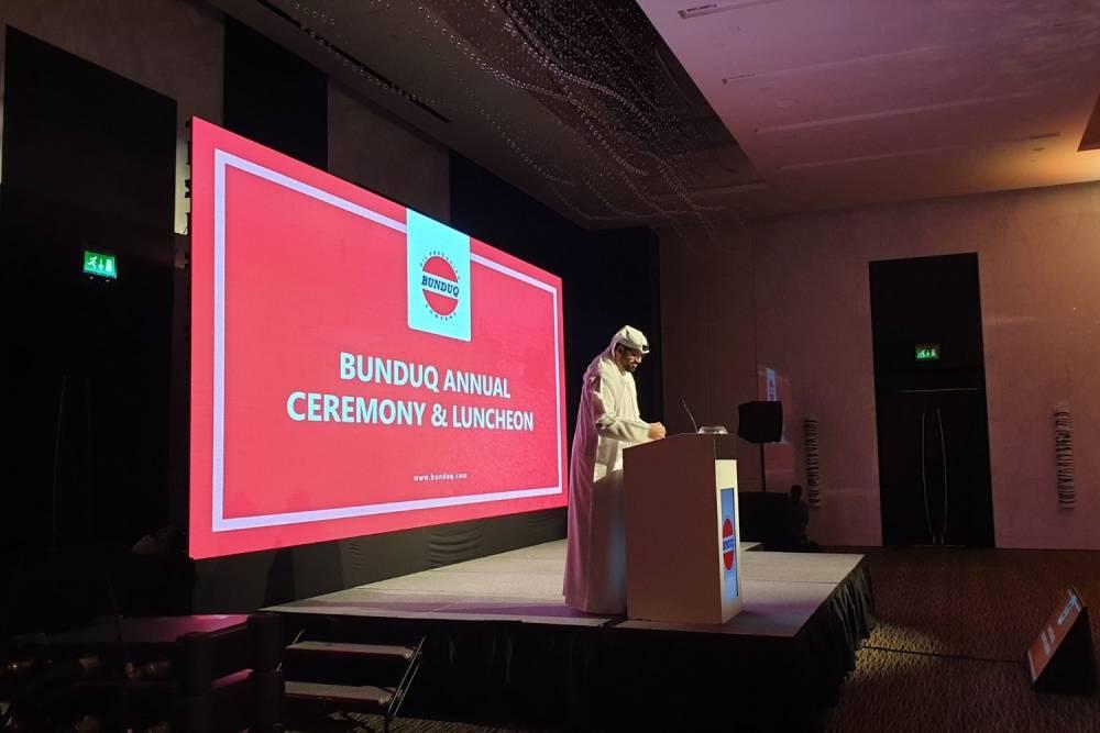 LED screens GAE Events Dubai UAE 17