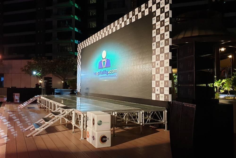 LED screens GAE Events Dubai UAE 18