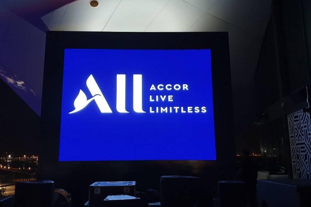LED screens GAE Events Dubai UAE 19