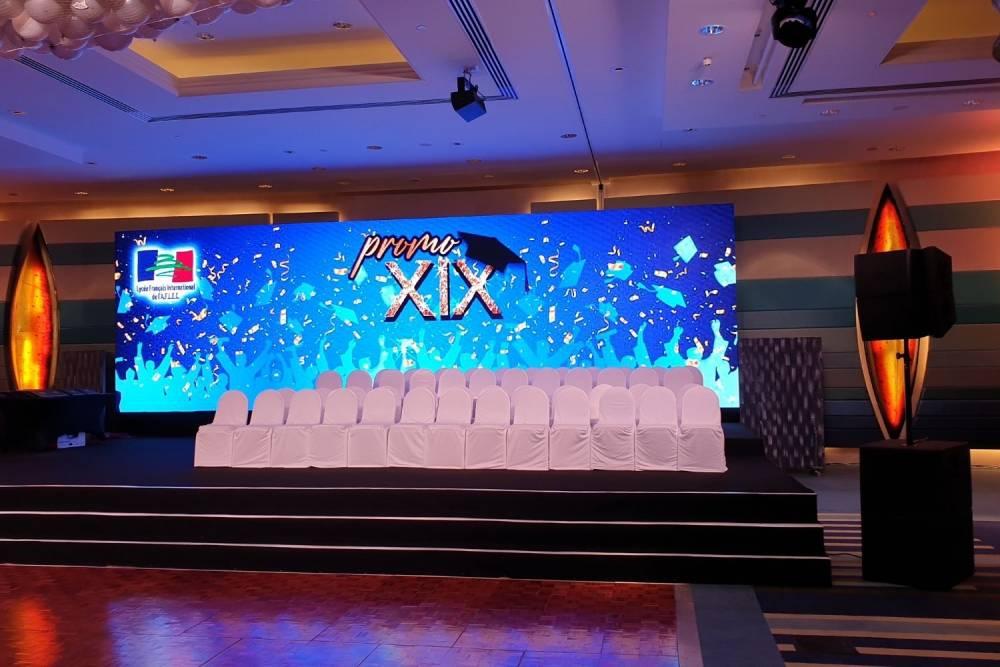 LED screens GAE Events Dubai UAE 27