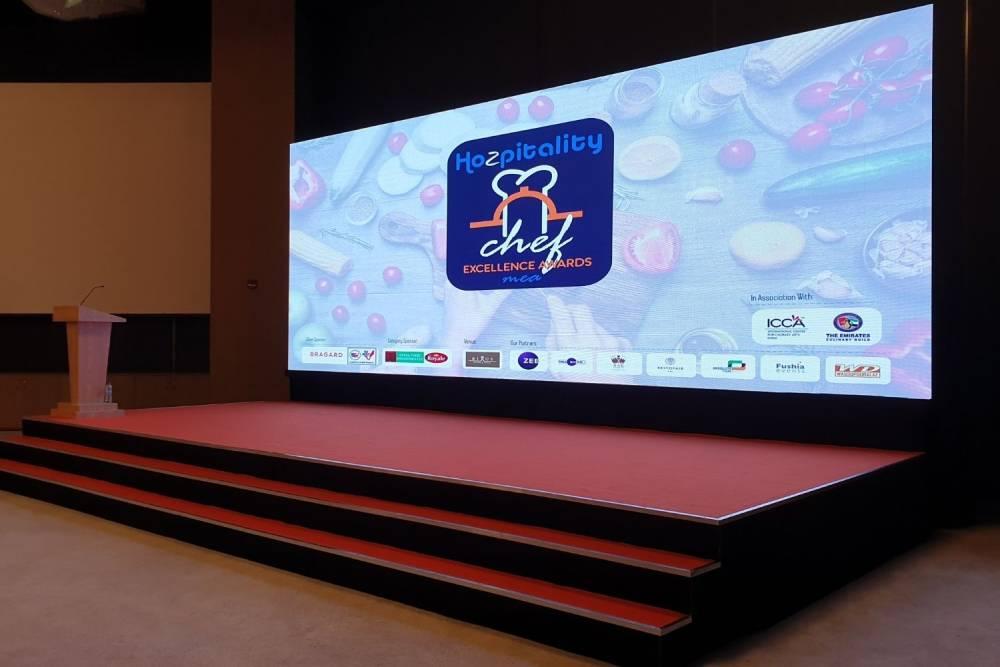 LED screens GAE Events Dubai UAE 28