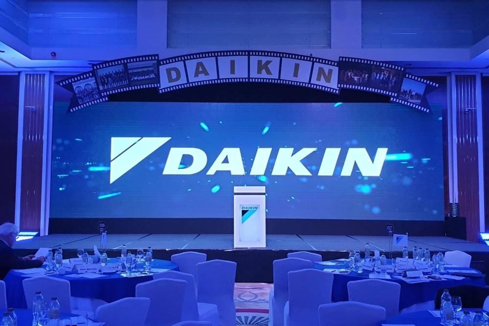 LED screens GAE Events Dubai UAE 29