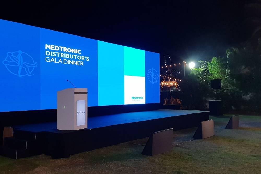 LED screens GAE Events Dubai UAE 32