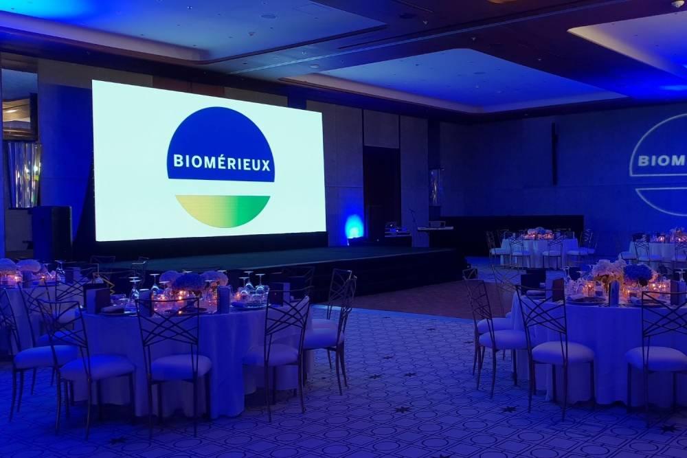 LED screens GAE Events Dubai UAE 33