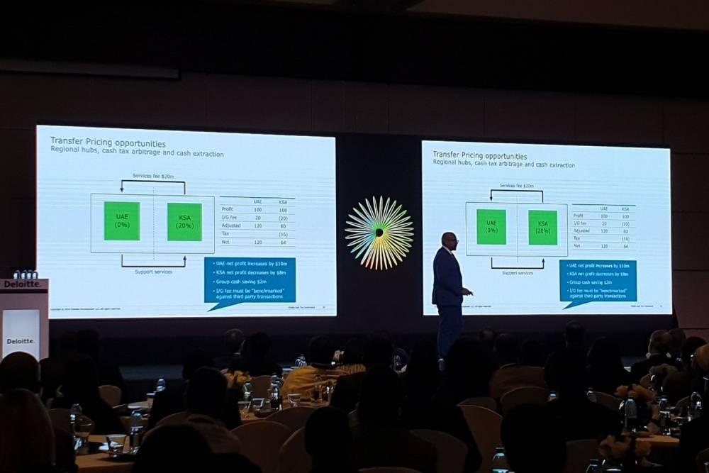 LED screens GAE Events Dubai UAE 34