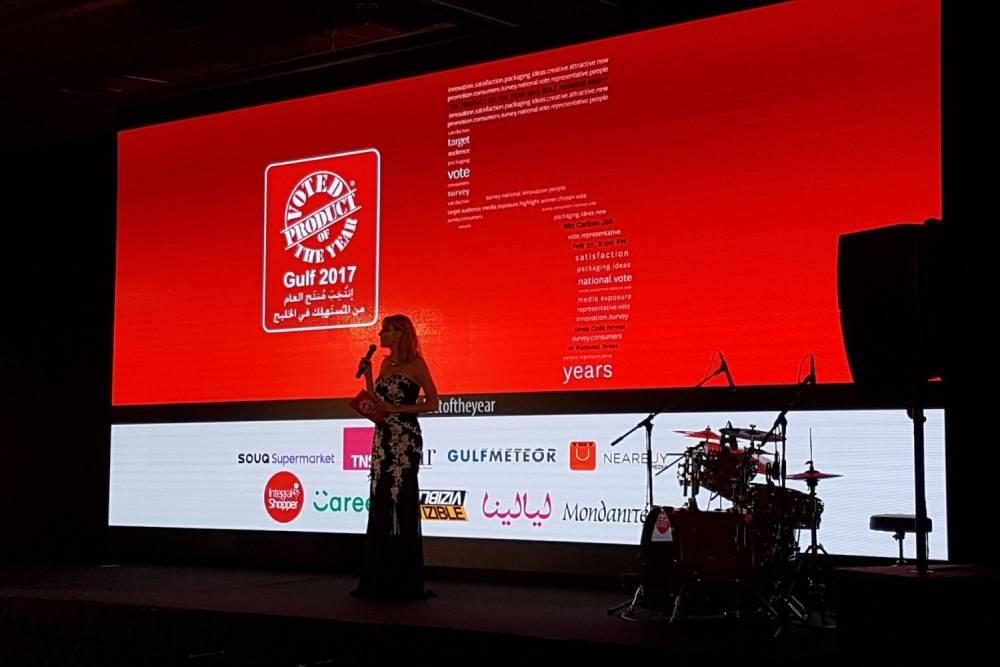 LED screens GAE Events Dubai UAE 35