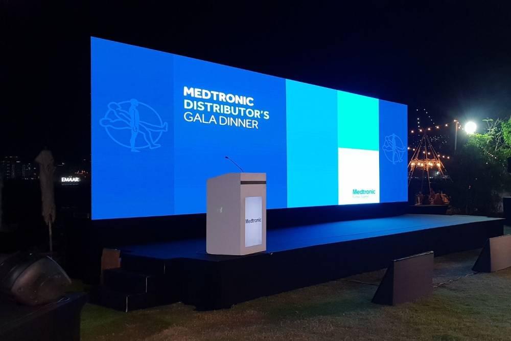 LED screens GAE Events Dubai UAE 39
