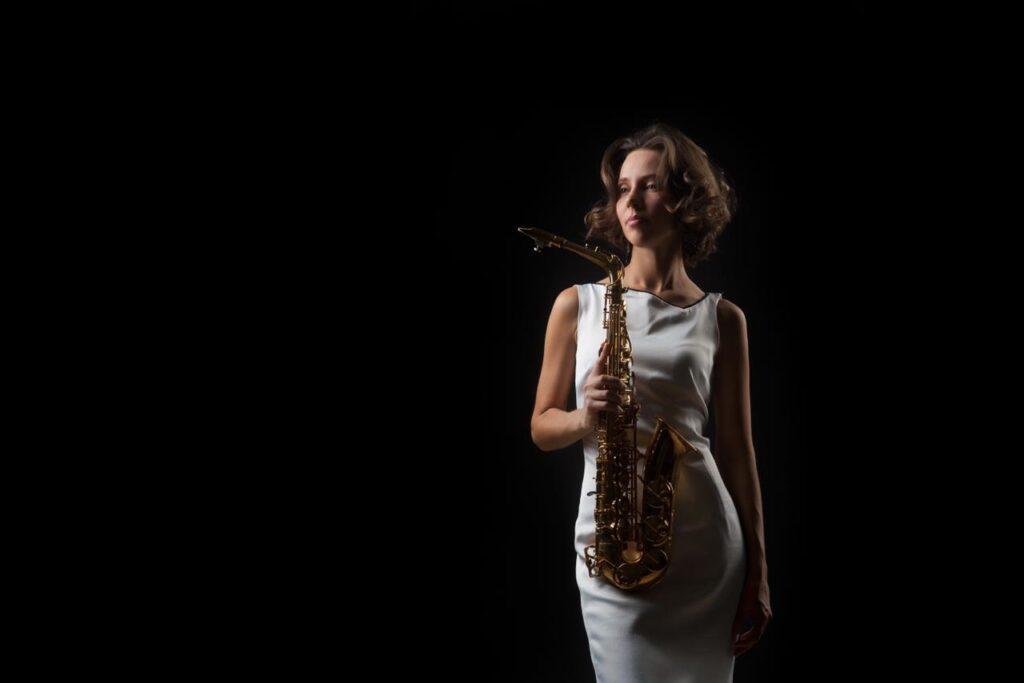 MK - Saxophonist - GAE events -Dubai - UAE (5)