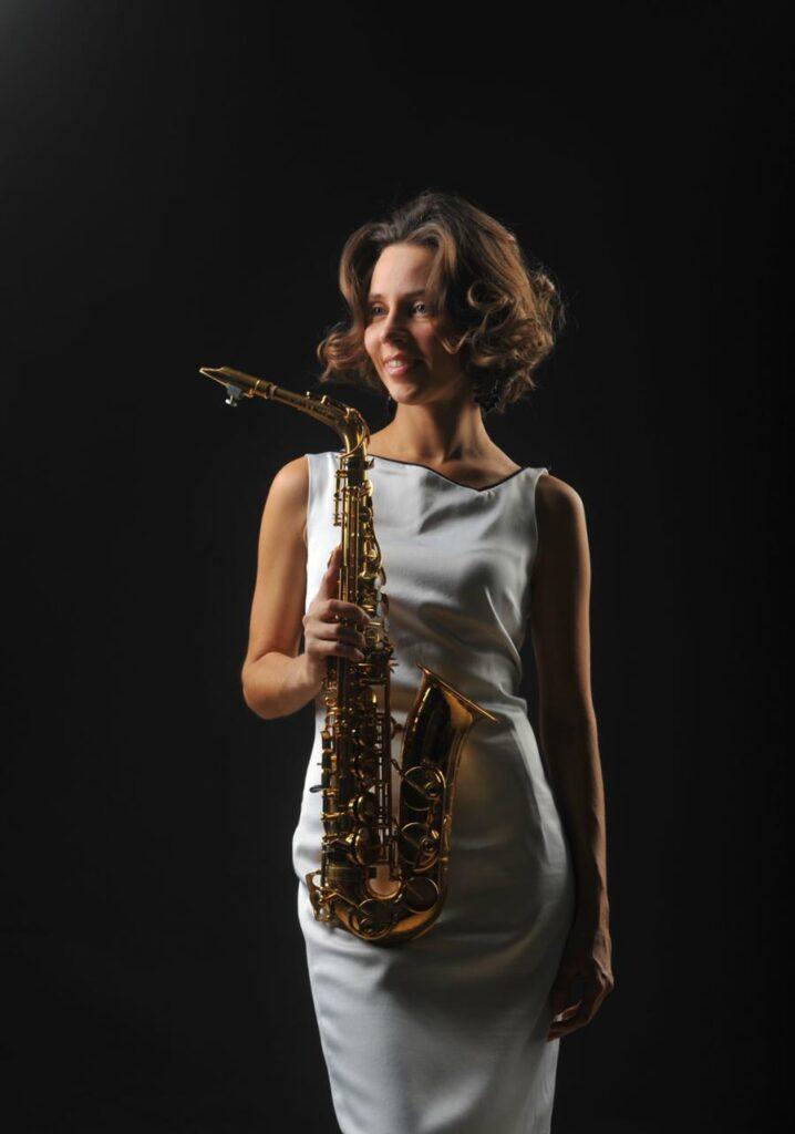 MK - Saxophonist - GAE events -Dubai - UAE (6)