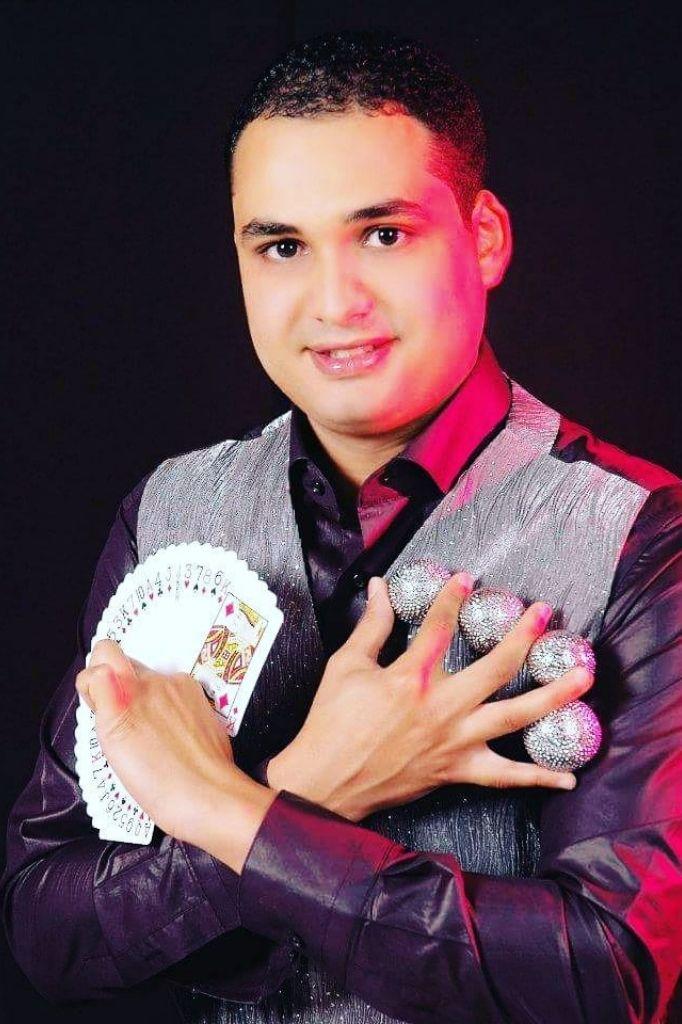 Profile - WD - Magician - Gae events - Dubai -UAE (8)