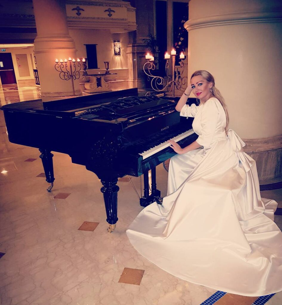 SC - Pianist - GAE Events - Dubai - UAE (1)