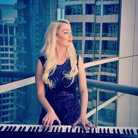 SC - Pianist - GAE Events - Dubai - UAE (11)