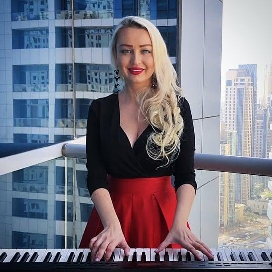 SC - Pianist - GAE Events - Dubai - UAE (12)