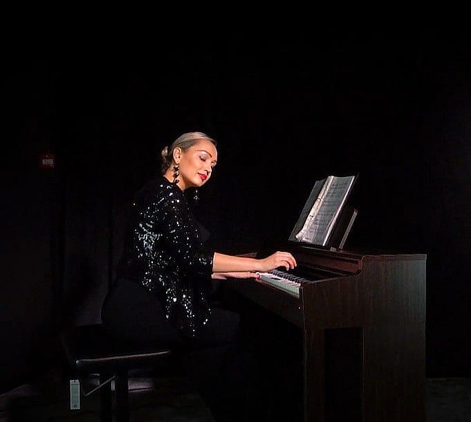 SC - Pianist - GAE Events - Dubai - UAE (13)
