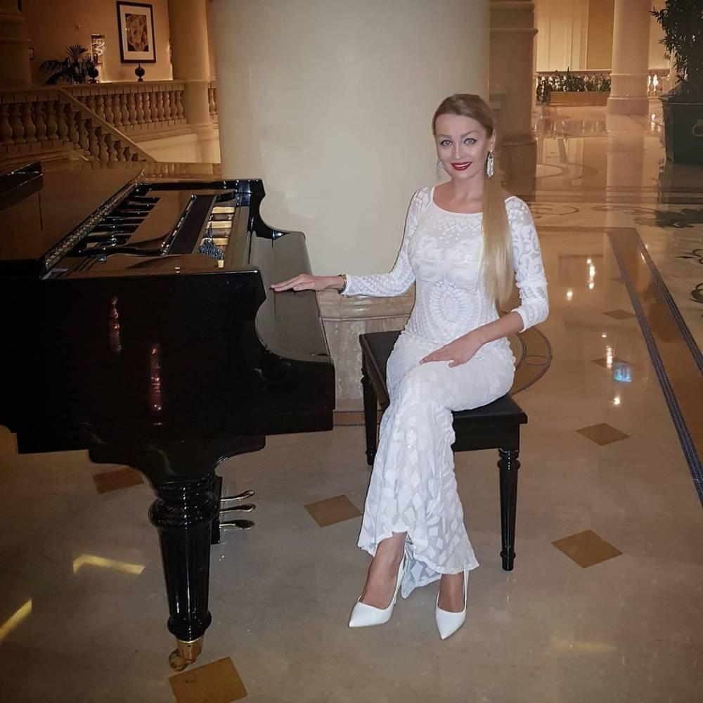SC - Pianist - GAE Events - Dubai - UAE (2)