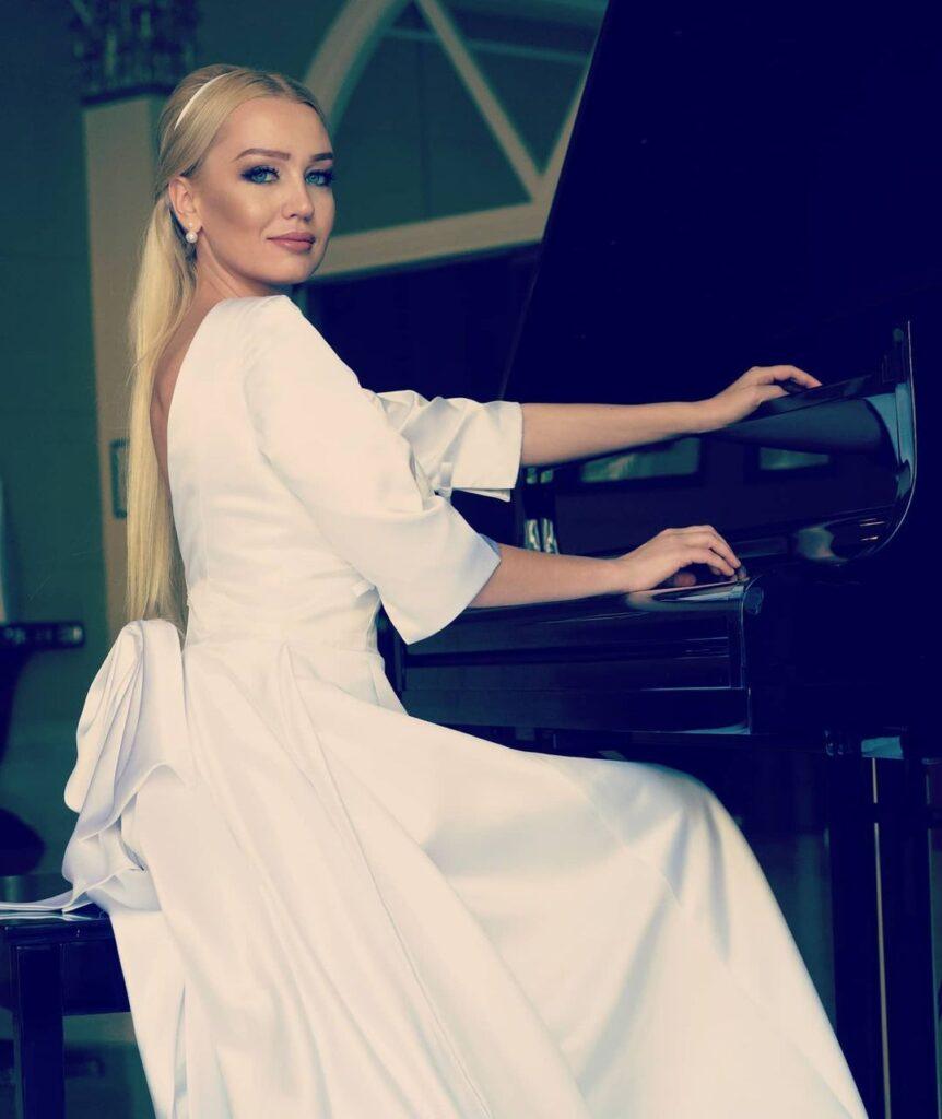 SC - Pianist - GAE Events - Dubai - UAE (4)