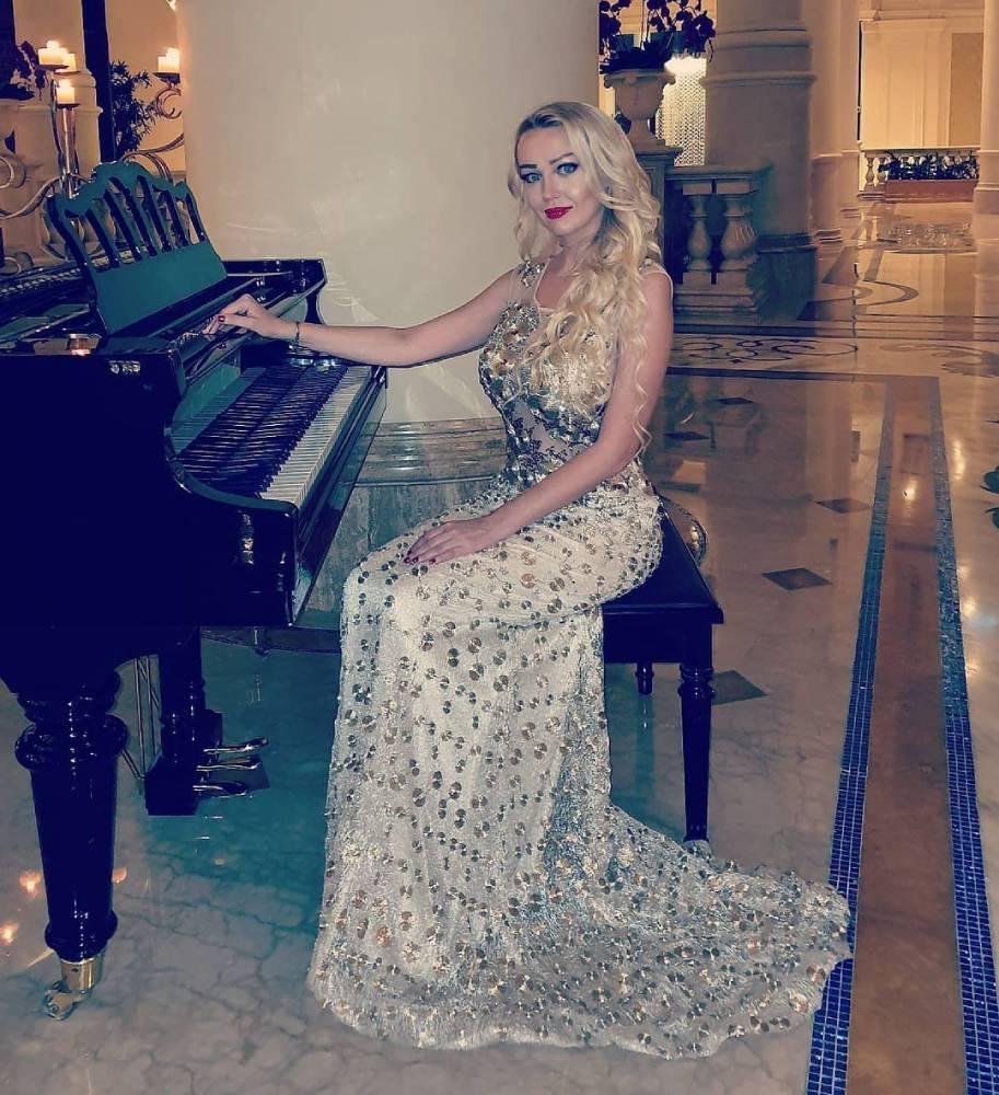 SC - Pianist - GAE Events - Dubai - UAE (5)