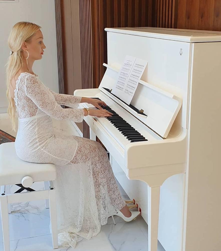 SC - Pianist - GAE Events - Dubai - UAE (6)