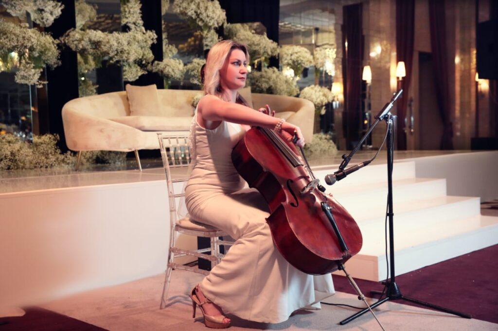 TD - Cellist - Gae events - Dubai - UAE (10)
