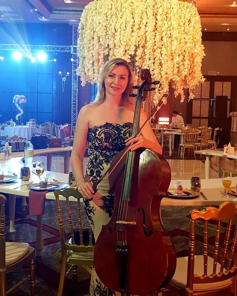 TD - Cellist - Gae events - Dubai - UAE (13)