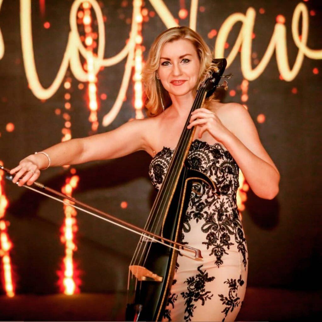 TD - Cellist - Gae events - Dubai - UAE (14)