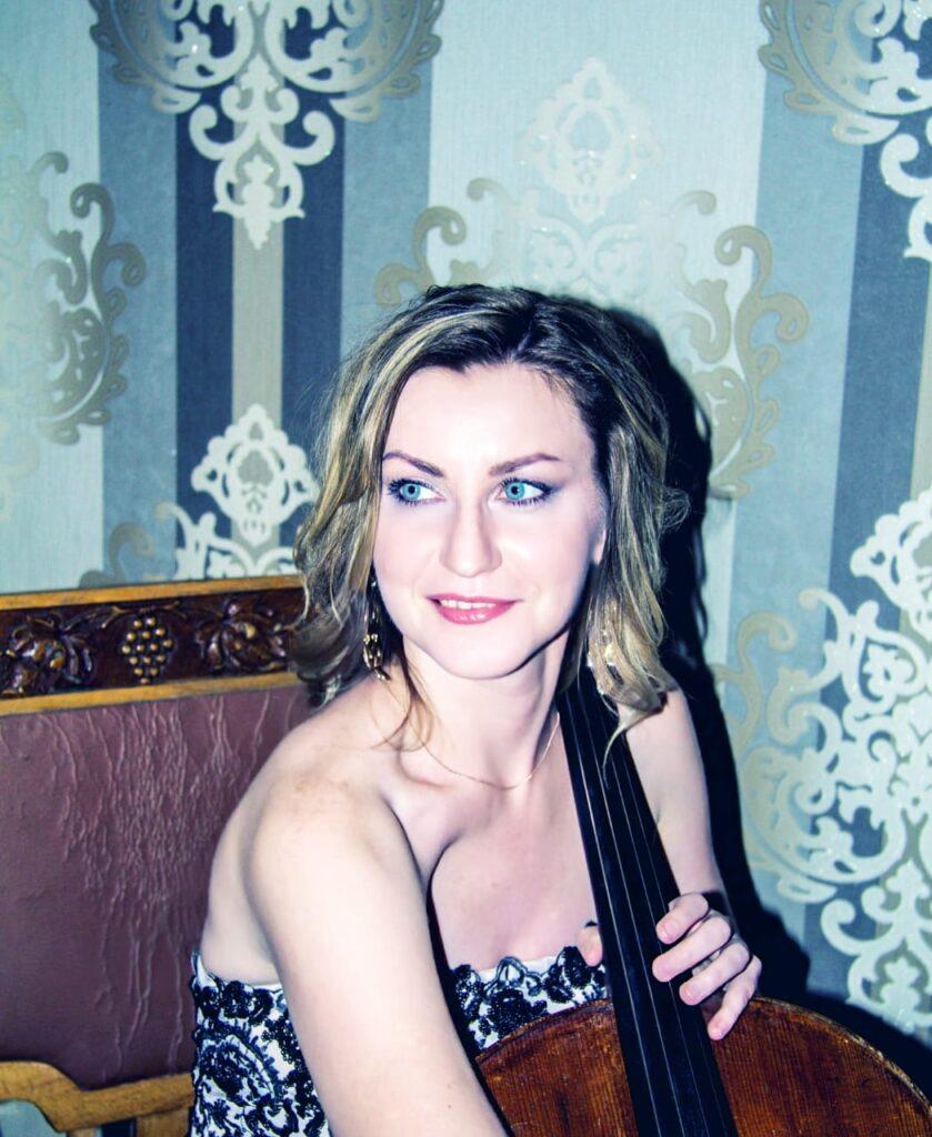 TD - Cellist - Gae events - Dubai - UAE (3)