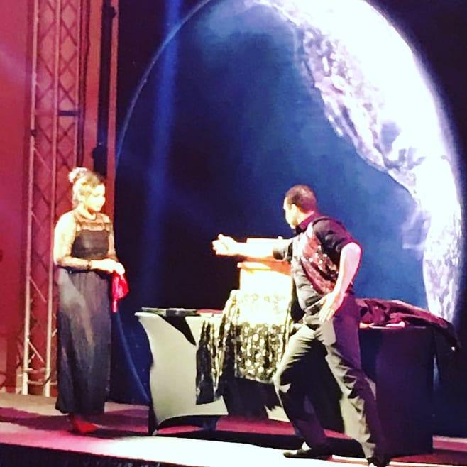 WD - Magician - Gae events - Dubai -UAE (6)