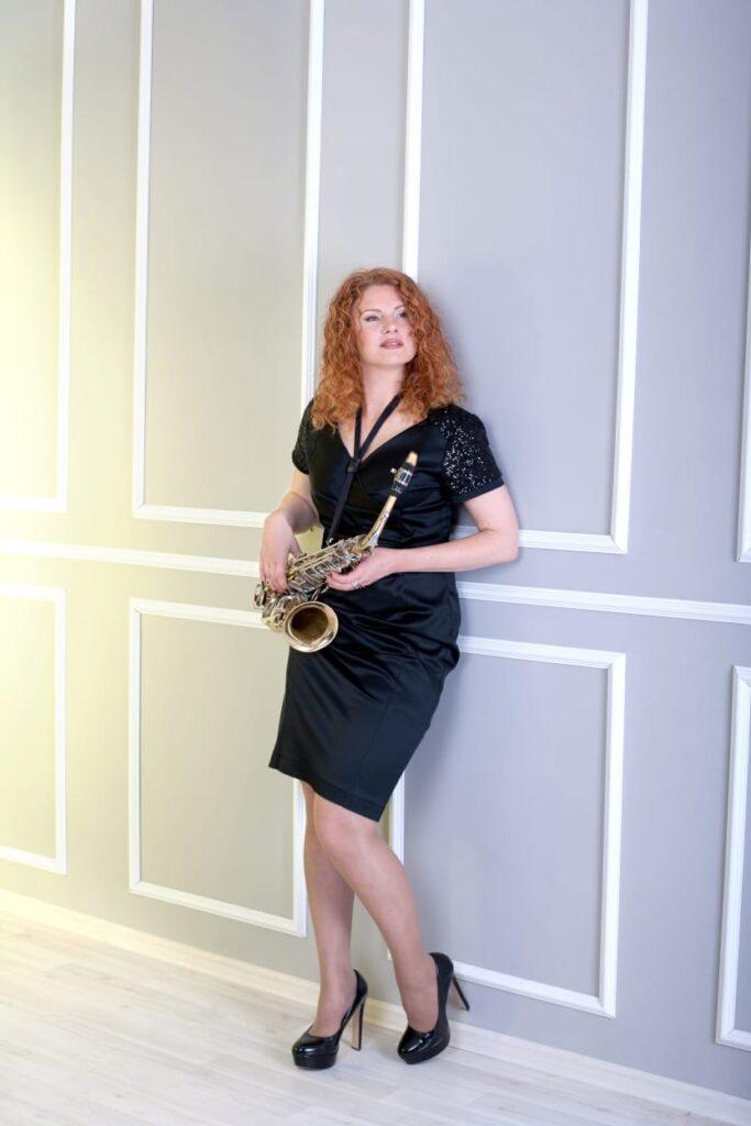 YS - Saxophonist - Gae events -Dubai - UAE (11)