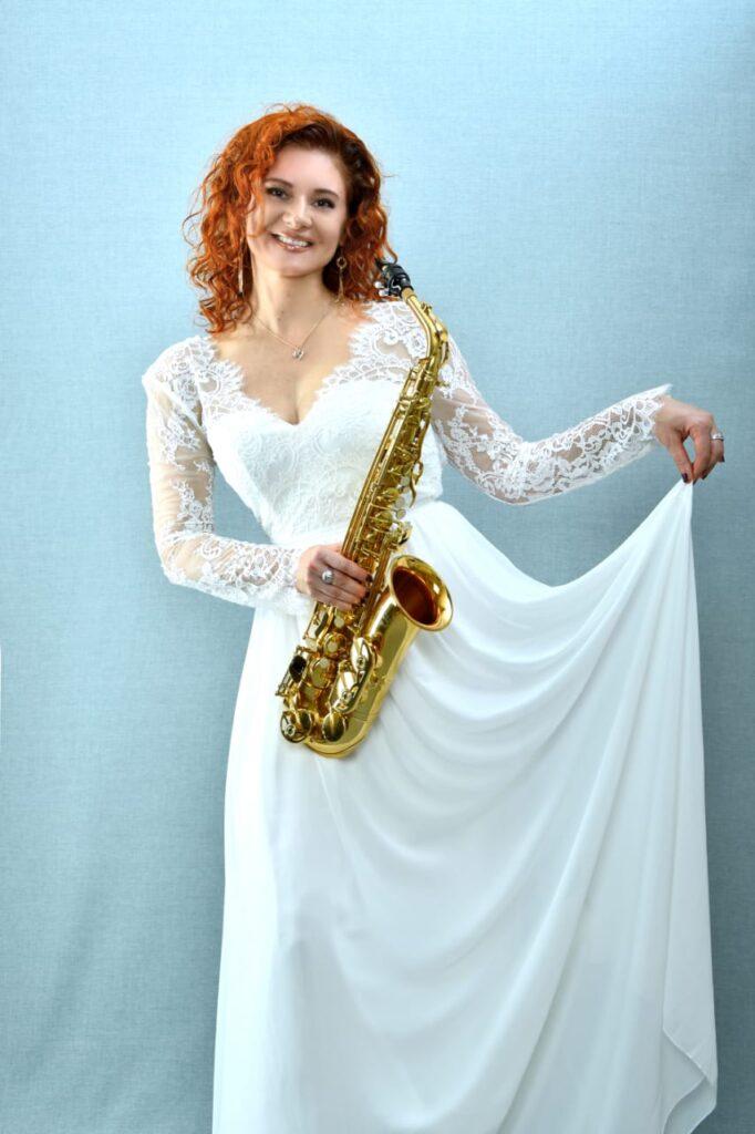 YS - Saxophonist - Gae events -Dubai - UAE (2)