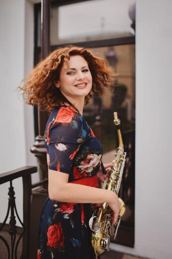 YS - Saxophonist - Gae events -Dubai - UAE (3)