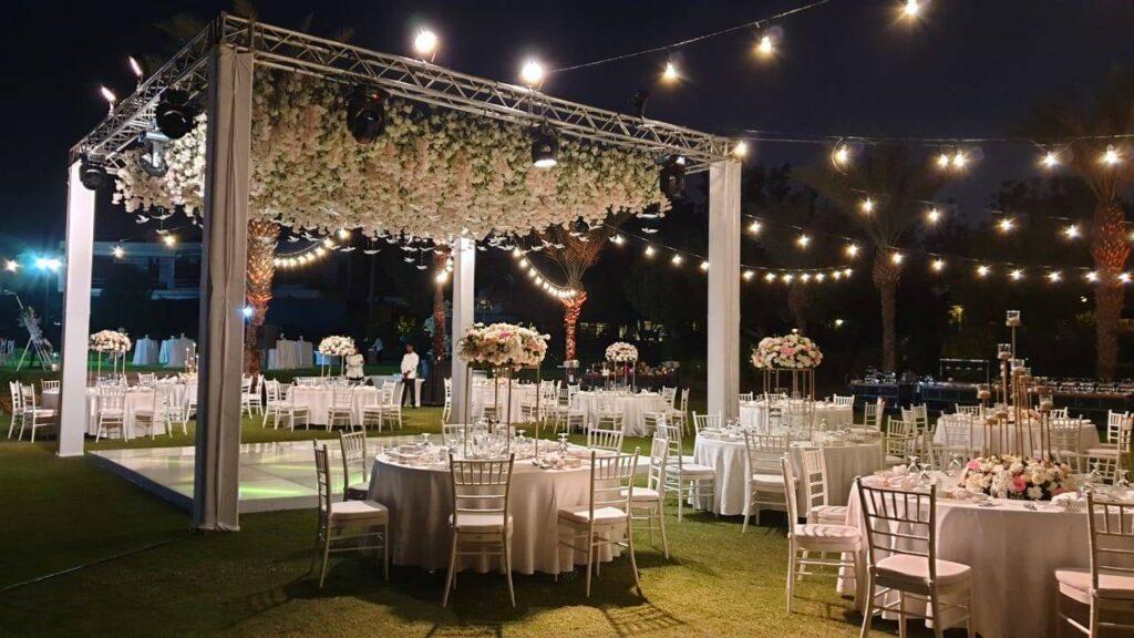 weddings Gae events Dubai Uae 1