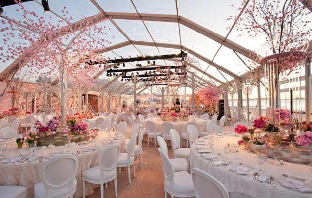 weddings Gae events Dubai Uae 10