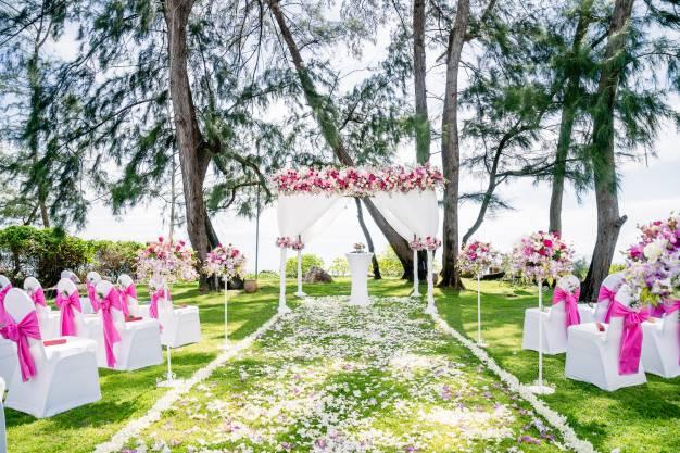 weddings Gae events Dubai Uae 12