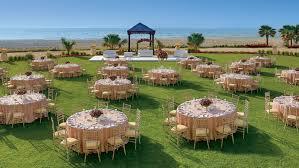weddings Gae events Dubai Uae 17