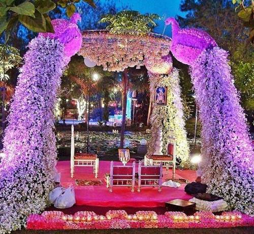 weddings Gae events Dubai Uae 20