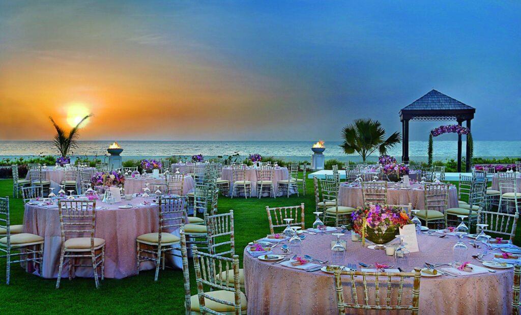 weddings Gae events Dubai Uae 21