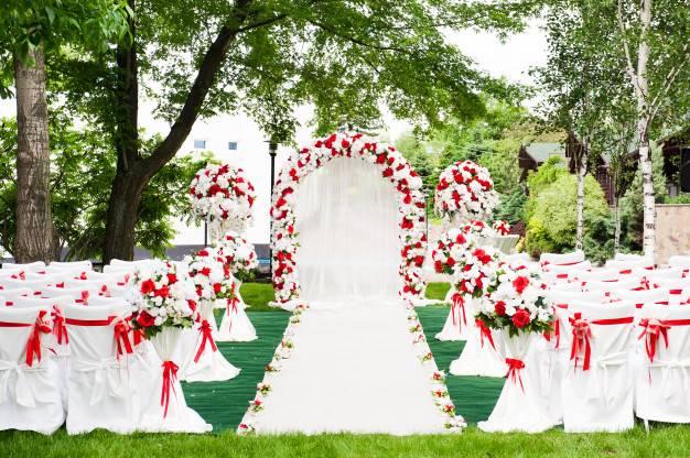 weddings Gae events Dubai Uae 22