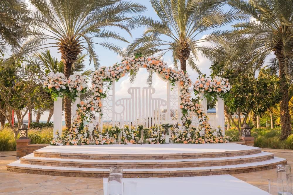 weddings Gae events Dubai Uae 23
