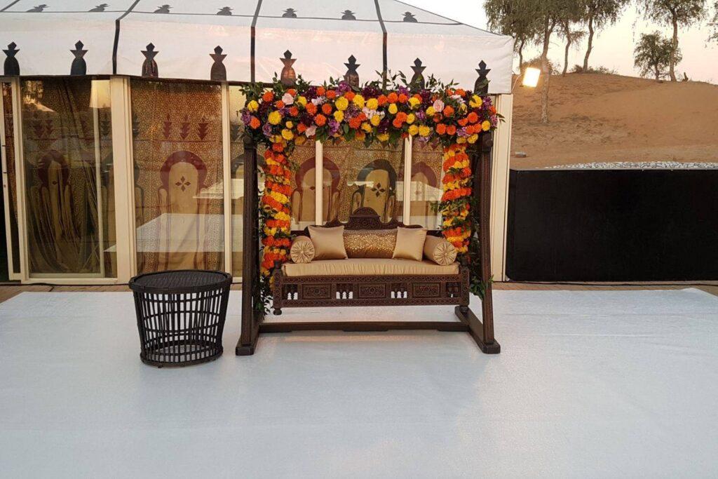 weddings Gae events Dubai Uae 4