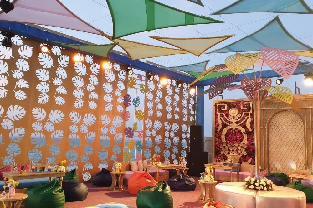 weddings Gae events Dubai Uae 7