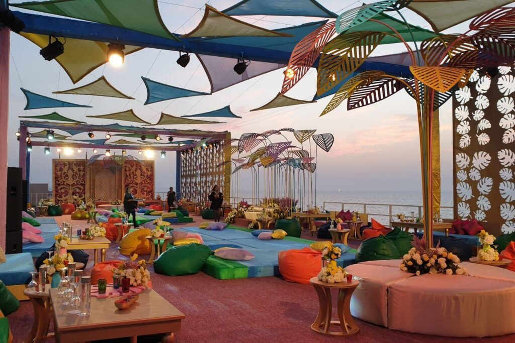 weddings Gae events Dubai Uae 8