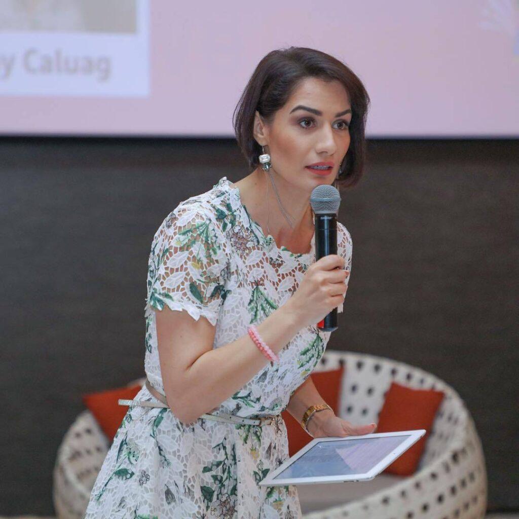 AZ-English-MCs-Presenters-GAE-events-Dubai-UAE-6