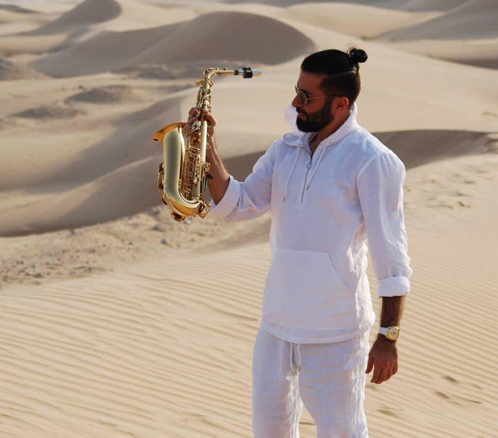 GM-Saxophonist-Gae-events-Dubai-UAE-3