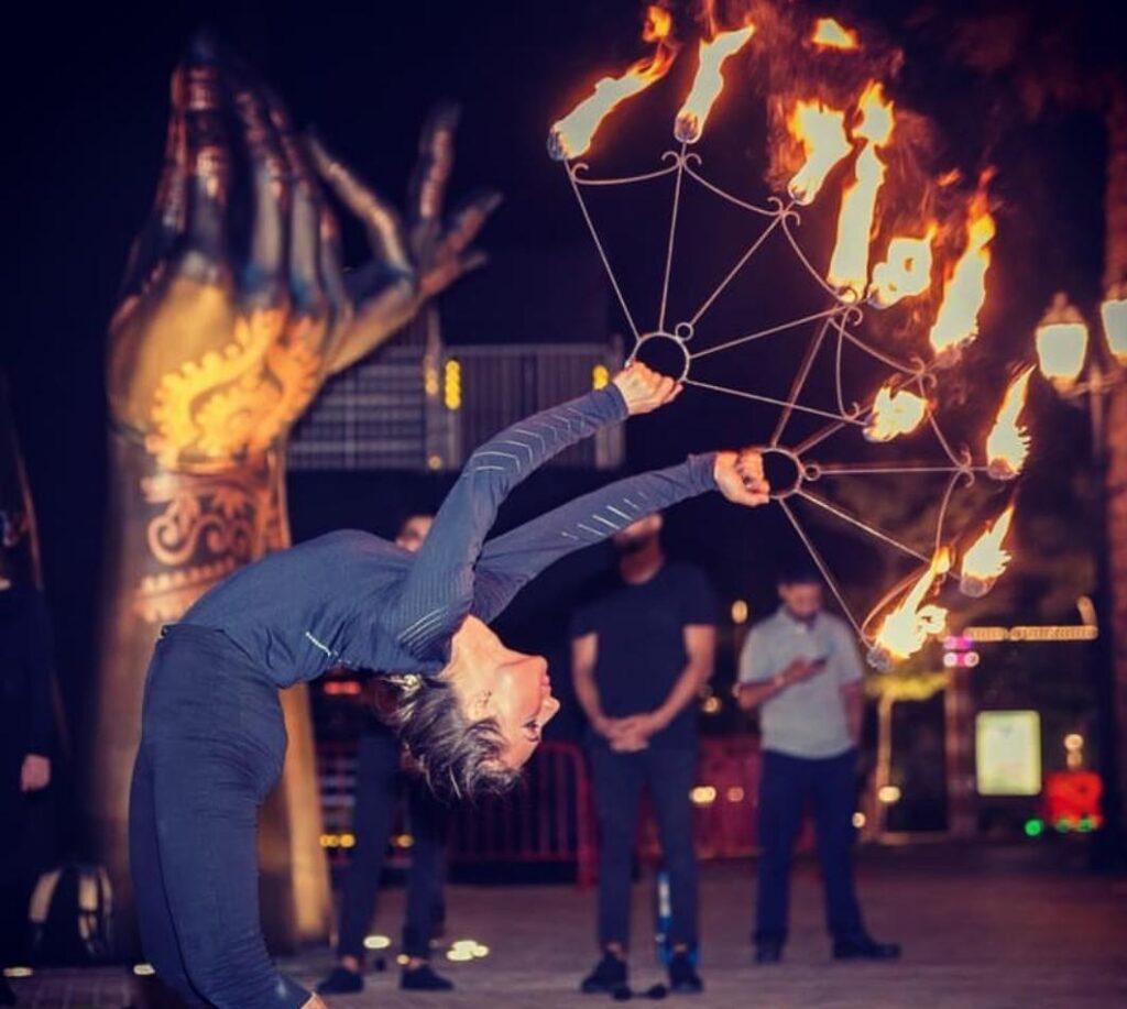 JF-Fire-Show-GAE-events-Dubai-UAE-1