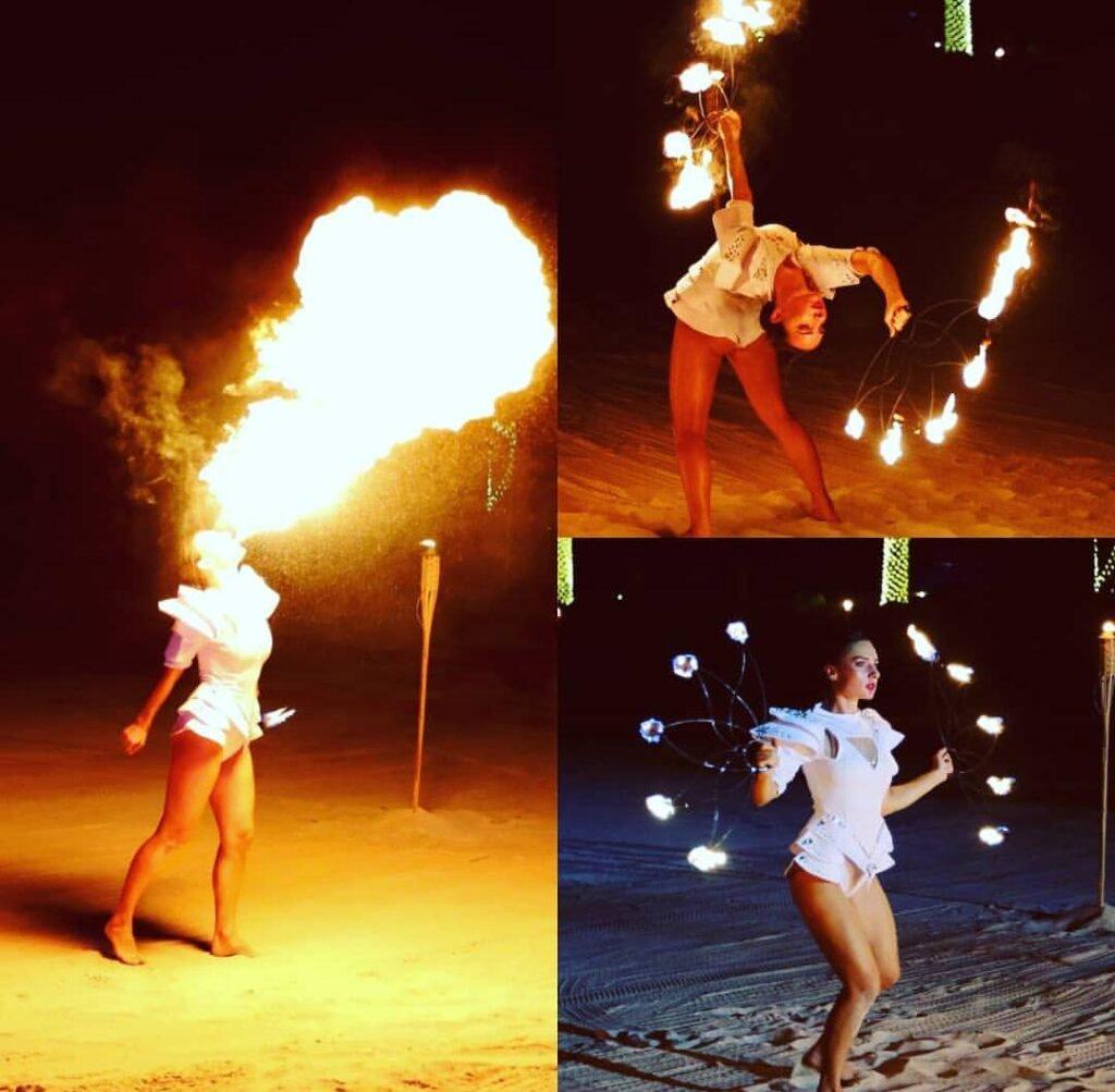JF-Fire-Show-GAE-events-Dubai-UAE-2
