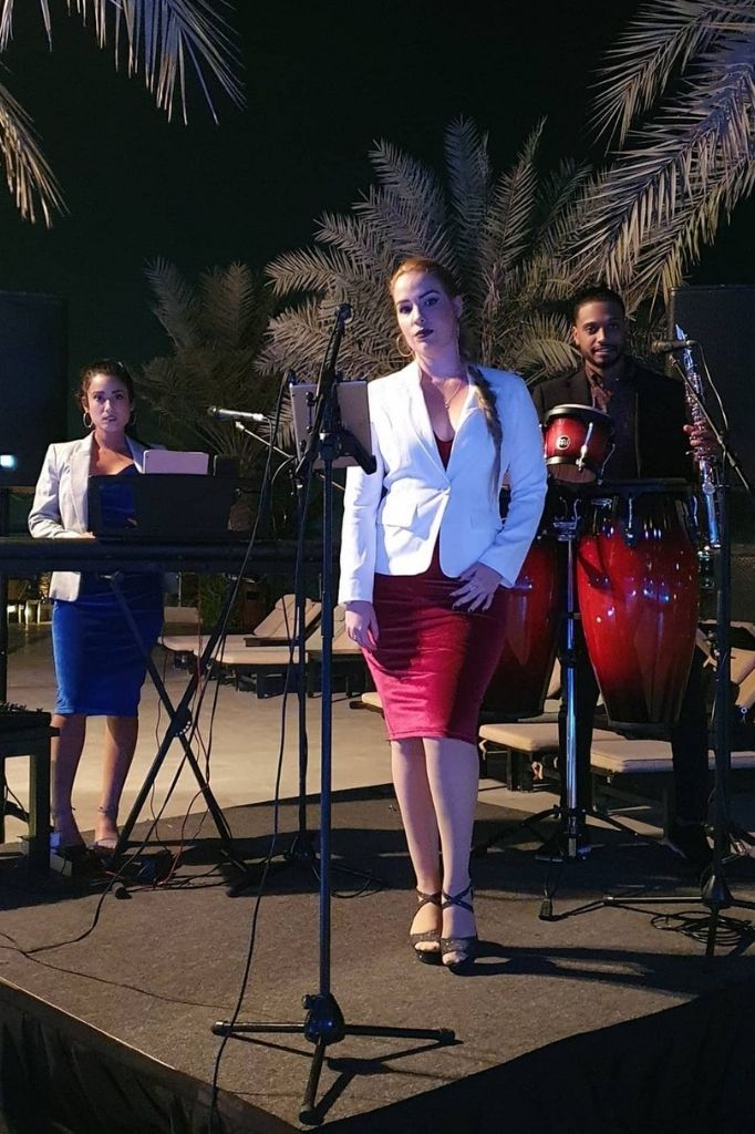 Profile-EN-Band-GAE-events-Dubai-UAE-8