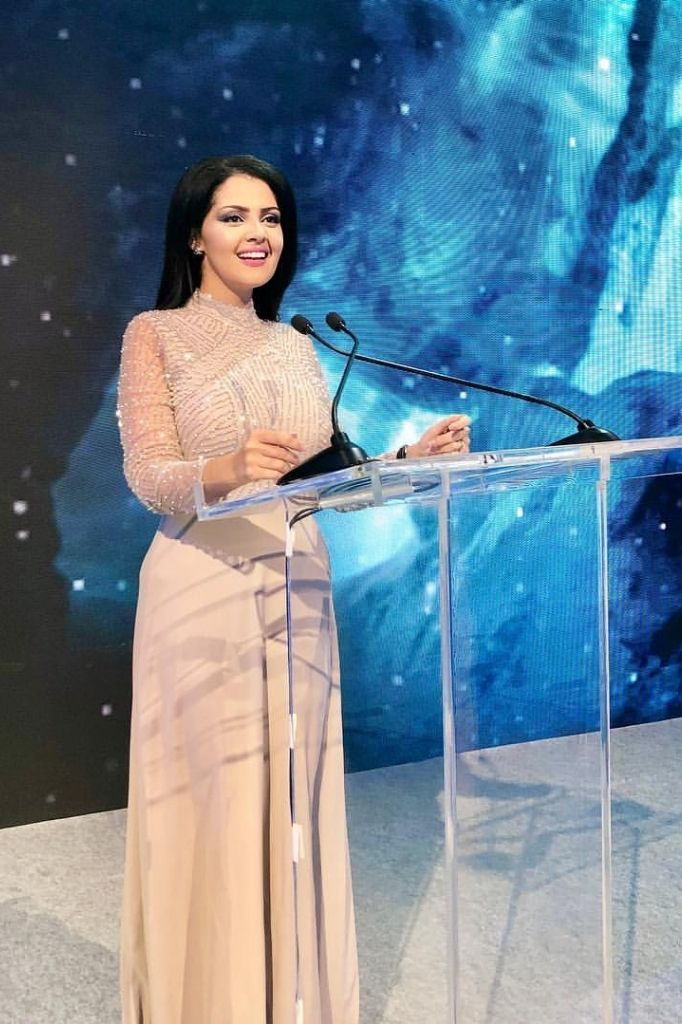 Profile-RA-English-Arabic-MCs-Presenter-GAE-events-Dubai-UAE-1