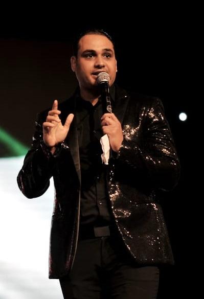 Profile-WL-English-Arabic-MCs-Presenter-GAE-events-Dubai-UAE-1