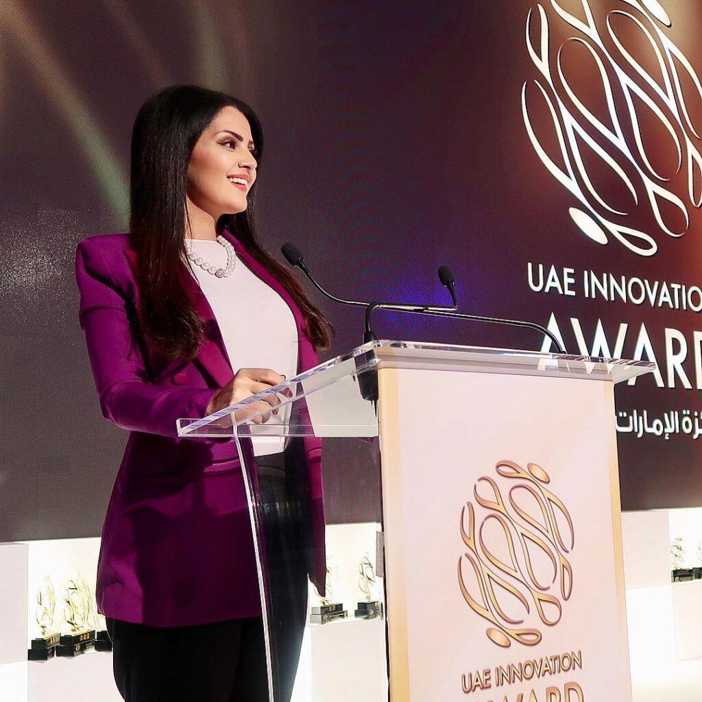 RA-English-Arabic-MCs-Presenter-GAE-events-Dubai-UAE-4